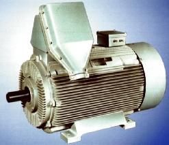 Generator izmjenične struje i elektromotori