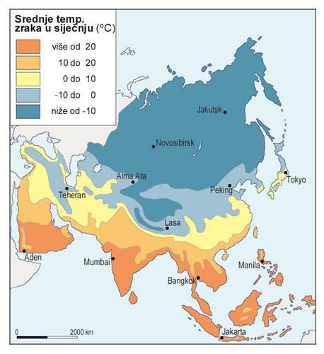 Azija Proleksis Enciklopedija