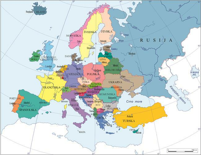Europa Proleksis Enciklopedija