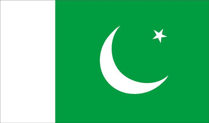 Karachi izlazi