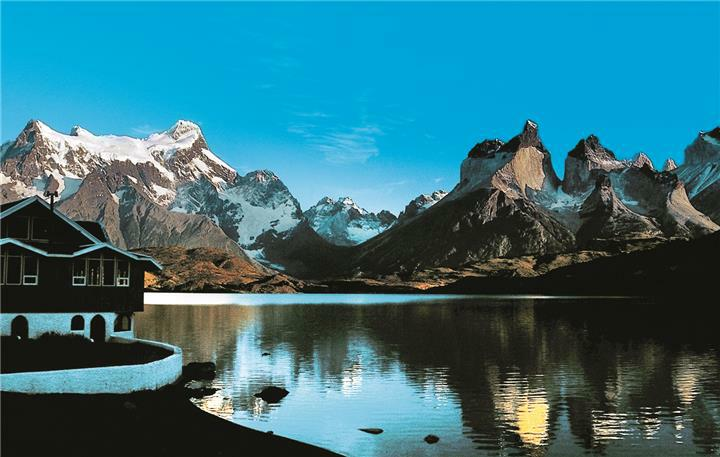 Čile - Page 4 X_cc0022
