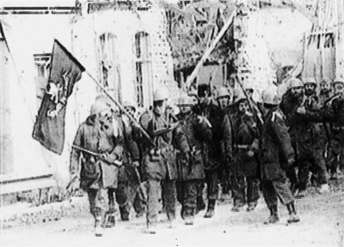 Image result for domovinski rat