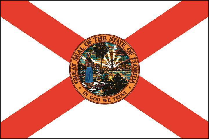 izlazi na Floridi datiranje abilene texas